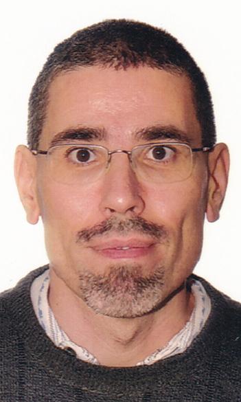 Dr. Janurik Szabolcs, adjunktus