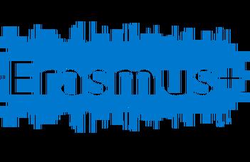 Erasmus+ ICM 2020/2021-es tanévi hallgatói pályázat és Campus Mundi pályázat